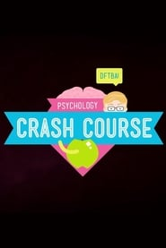 Crash Course Psychology 2014