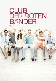 Poster The Red Band Society 2017