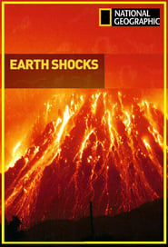 Earth Shocks 2007