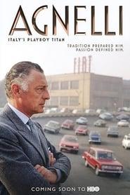 Agnelli (2017) Openload Movies