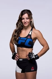 Miesha Tate has today birthday