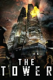 The Tower (2012) me Titra Shqip