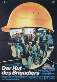 Der Hut des Brigadiers (1986)