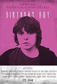 Birthday Boy (2015) Online Cały Film CDA Zalukaj Online cda