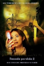 Imagen One Missed Call 2 (2005)