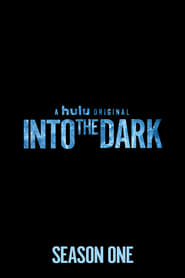 Into the Dark Season 1 Episode 2 - FreeWatcher