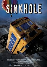 Sinkhole (2013) Hindi Dubbed