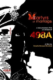 Watch Martyrs of Marriage (2016) HD Full Movie Online Free