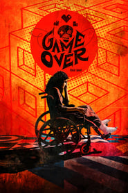 Game Over 2019 Hindi Movie WebRip 250mb 480p 800mb 720p 3GB 1080p
