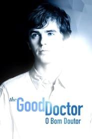 The Good Doctor: O Bom Doutor: Season 1