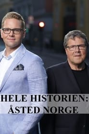 Hele historien: Åsted Norge 2019