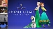EUROPESE OMROEP | Walt Disney Animation Studios Short Films Collection
