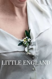 Image Little England (2013)