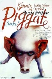 Świnka 1990