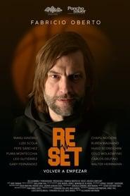 Watch Reset, volver a empezar (2020)
