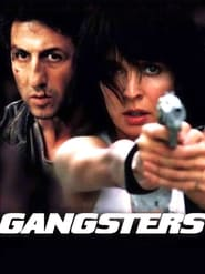 Gangsters -  - Azwaad Movie Database
