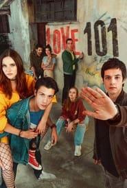 Love 101 - Season 2 poster