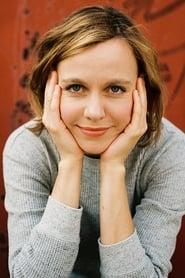 Nadja Becker