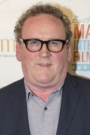 Image Colm Meaney