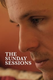 The Sunday Sessions (2019)