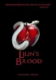 Lilin's Brood 2016