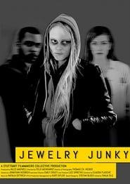 Jewelry Junk 2018