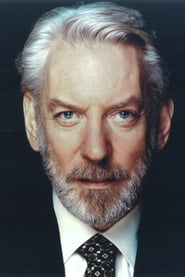 Photo de Donald Sutherland Liam Devlin