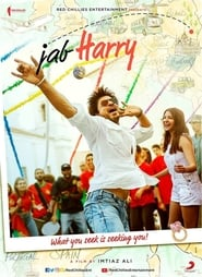 Jab Harry met Sejal Full Movie Watch Online Free HD Download