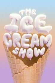 The Ice Cream Show