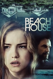 Beach House (2019) Full Movie Online Free On 123movies