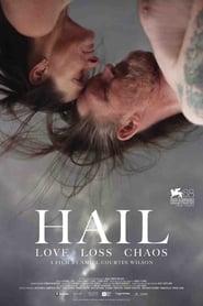 Hail (2012)