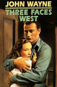 Watch Three Faces West (1940) Fmovies
