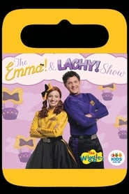 The Wiggles - The Emma & Lachy Show 2018