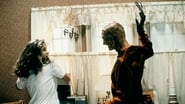 A Nightmare on Elm Street Images