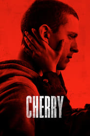 Poster Cherry 2021