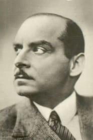 Ferdinand von Alten