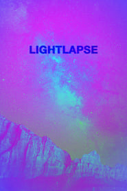 Lightlapse 2020