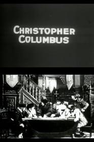 Christopher Columbus (1910)