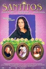 Santitos (1999) Oglądaj Online Zalukaj