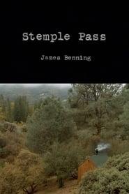 Stemple Pass (2012)