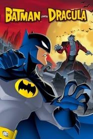 Batman contre Dracula