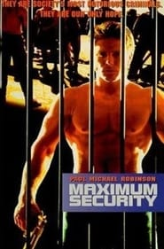 Maximum Security (1997)