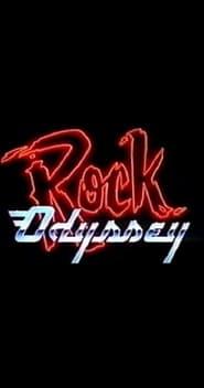 Rock Odyssey (1987)