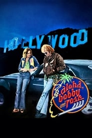 Aloha, Bobby and Rose (1975)