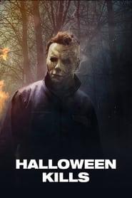 Halloween Kills 2021 Hindi Dubbed