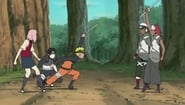 Naruto Shippūden Season 10 Episode 197 : The Sixth Hokage Danzo