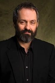 Daniel Dantas is