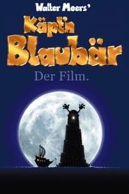 Käpt'n Blaubär – Der Film (1999) Oglądaj Online Zalukaj