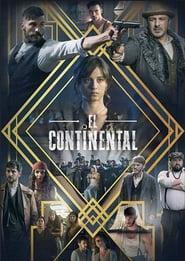 El Continental 2018