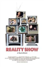 Reality Show 2004